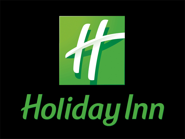 Holiday Inn Custom Floor Mats And Entrance Rugs American