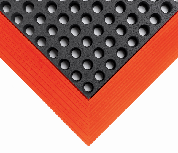 industrial worksafe anti-fatigue mats are anti fatigue mats