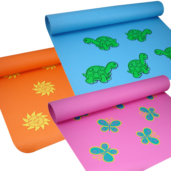 play world mats soft home product mat tiles softfloorkids kids softfloor educational uk map