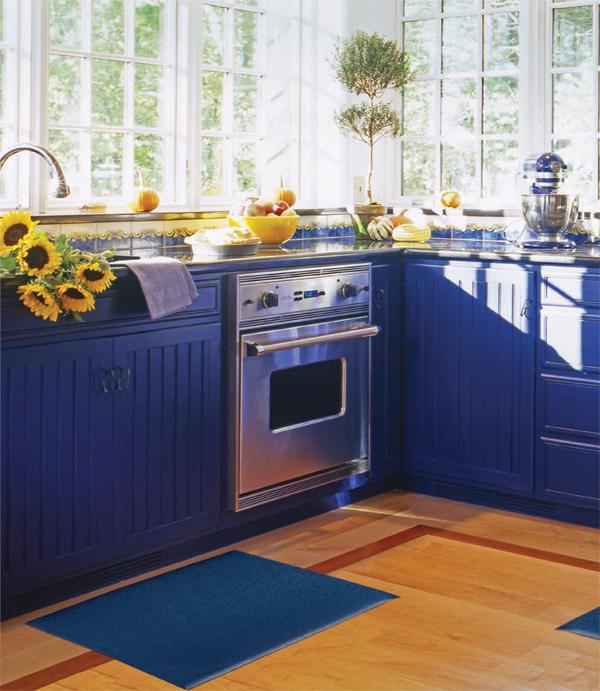 discount foam kitchen comfort mats are kitchen mats by