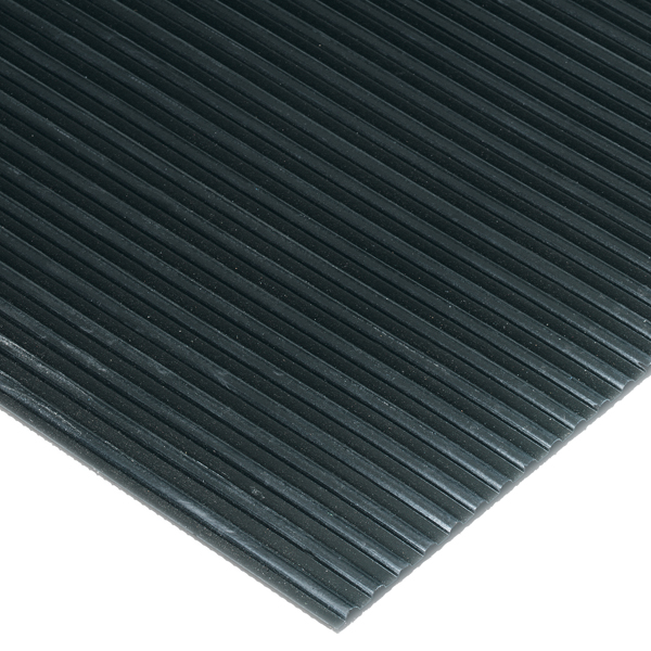 Kleensweep Runner Mats Are Vinyl Runner Mats By American