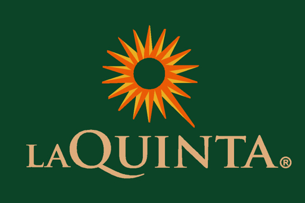 Image result for LaQuinta