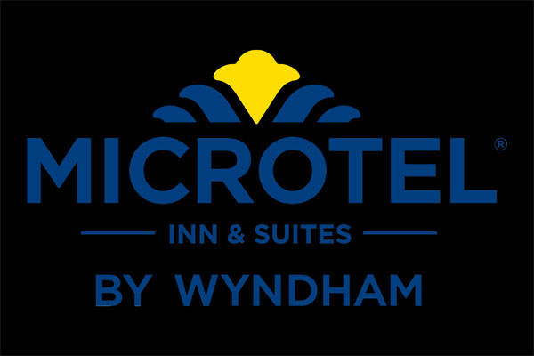 Microtel Inn And Suites Custom Floor Mats And Entrance