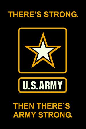 Premium Carpet Military Logo Mats Are Military Logo Floor