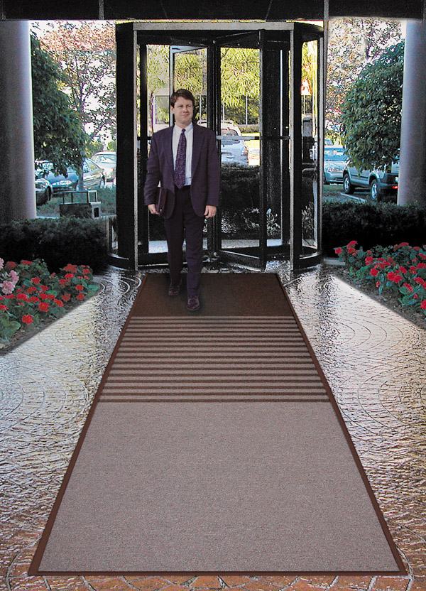 Opera Entrance Mats Are 137 Opera Mats By American Floor Mats