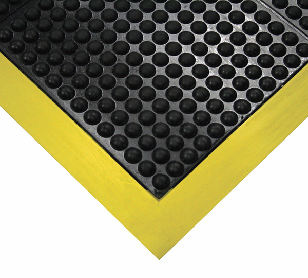 Ortho Stand Anti Fatigue Mats Are Rubber Comfort Mats By