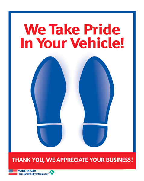 paper floor mats Find great deals on ebay for paper car floor mats and jet wash shop with confidence.