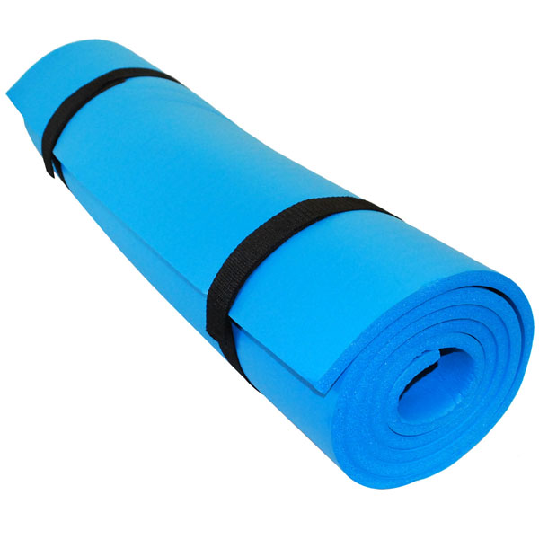 Pilates Exercise Yoga Mats Are Pilates Mats By American Floor Mats