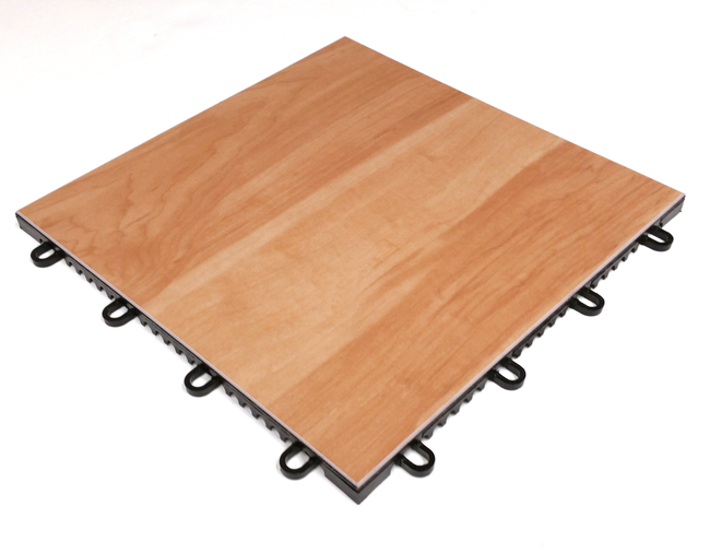 Portable maple dance floor tiles are portable dance floor for 12x12 roll up garage door