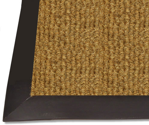 Berkshire Floor Mats Are Mats Inc Berkshire Mats