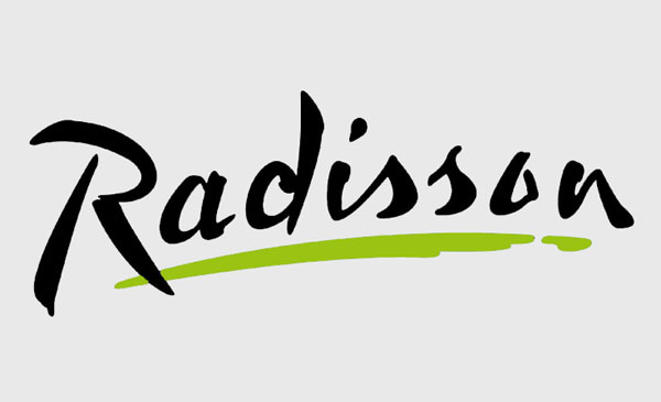 Radisson Custom Floor Mats And Entrance Rugs American