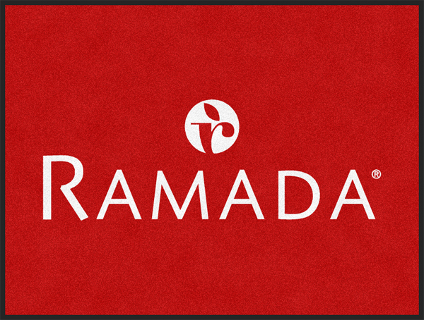 Ramada Custom Floor Mats And Entrance Rugs American