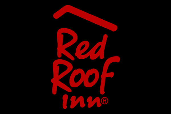 Red Roof Inn Custom Floor Mats And Entrance Rugs