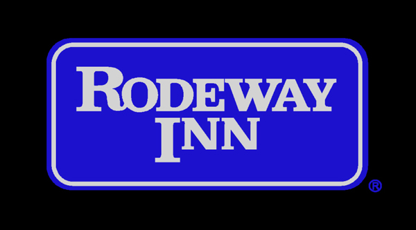 Rodeway Inn Custom Floor Mats And Entrance Rugs American
