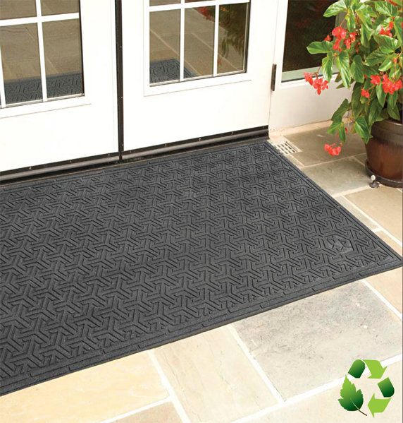 Garage Floor Mats Large Garage Floor Mats