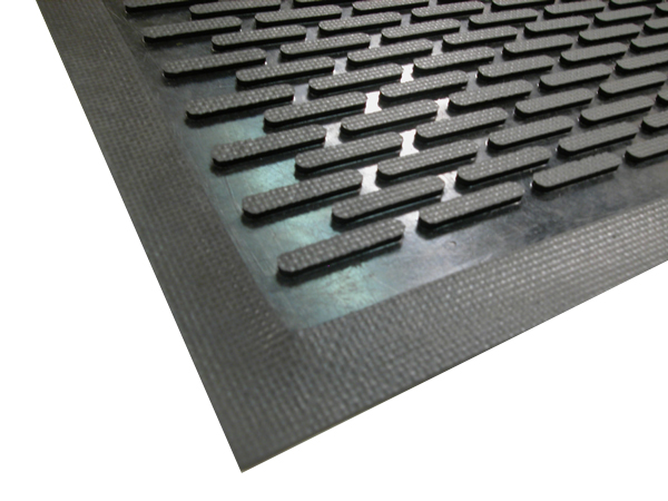 Ice machine mats by american floor mats