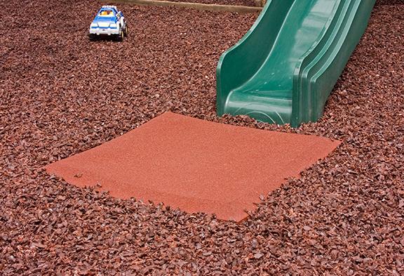 Rubber Slide Mats By American Floor Mats