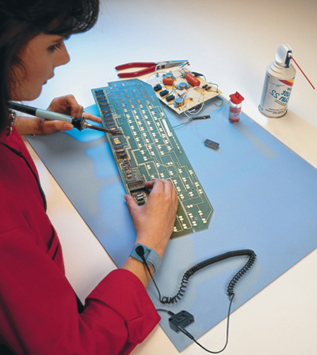 mat chennai enterprises id esd image electrical m goods prod r proddetail