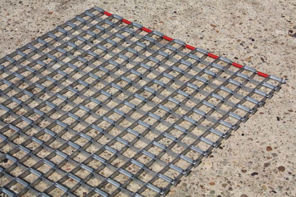 Floor Grating - Grainger Industrial Supply