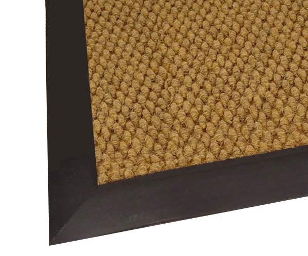 Super Berber Entrance Mats Are Entrance Floor Mats By