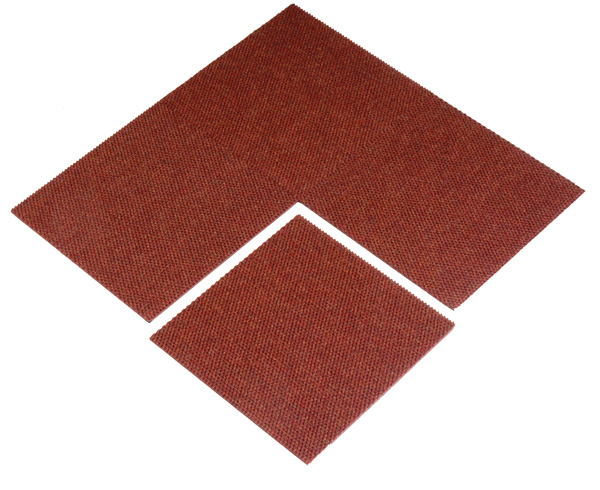 Super Berber Floor Mat Tiles are Entrance Floor Tiles   American ...