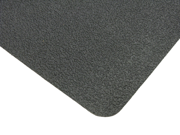 Texture Kleen Rite Runner Mats Are Rubber Runner Floor
