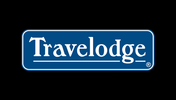 Travelodge Inn Custom Floor Mats And Entrance Rugs