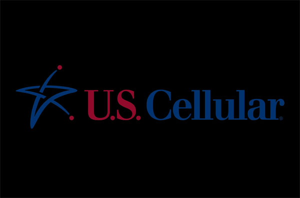 Us Cellular Logo Mats Are Logo Floor Mats By American