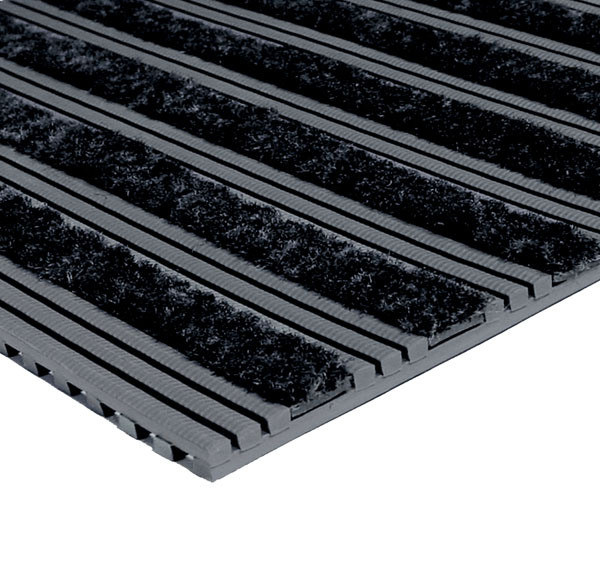 Ultra Entry Recessed Roll Matting is Ultra Entry Matting ...