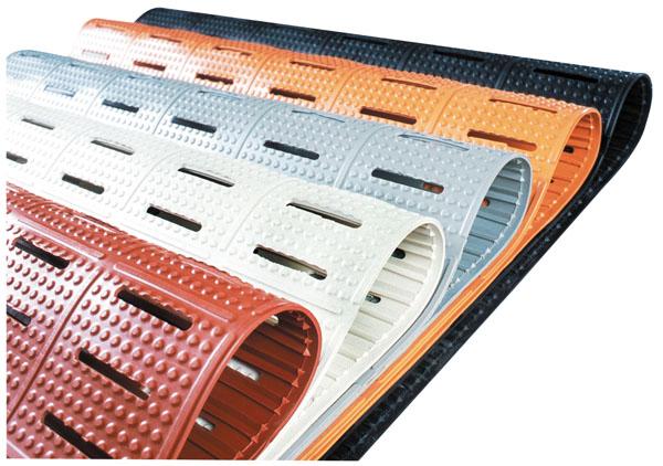 versa runner mats are rubber kitchen matsamerican floor mats