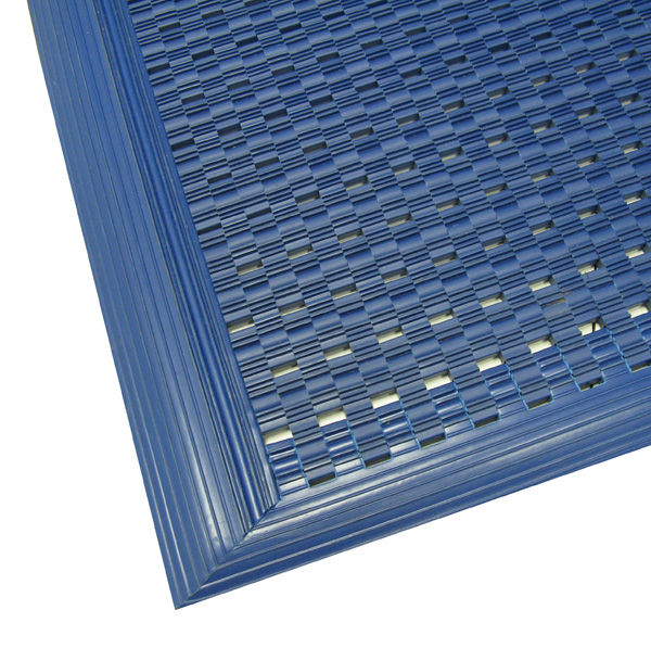 Vinyl Link Mats Vylon Mats Clipper Linkable Mats
