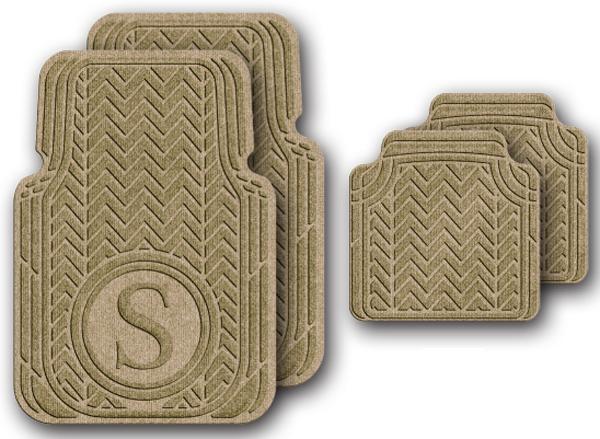 waterhog car mats personalized are waterhog car floor mats by