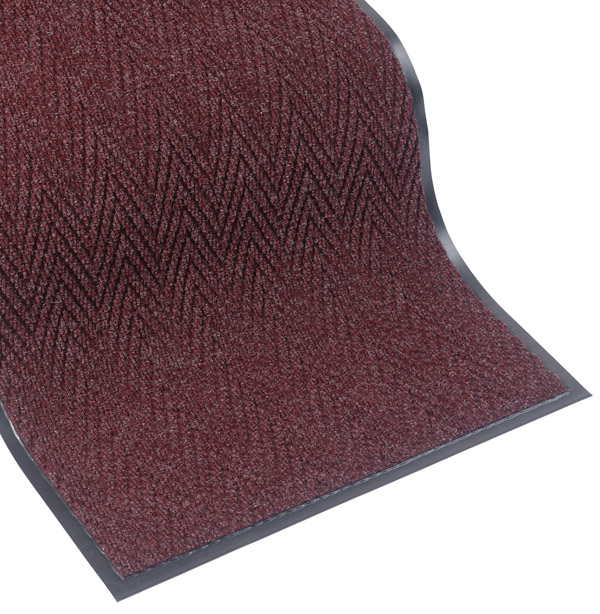 Chevron Entrance Mats Are Entrance Floor Mats By American