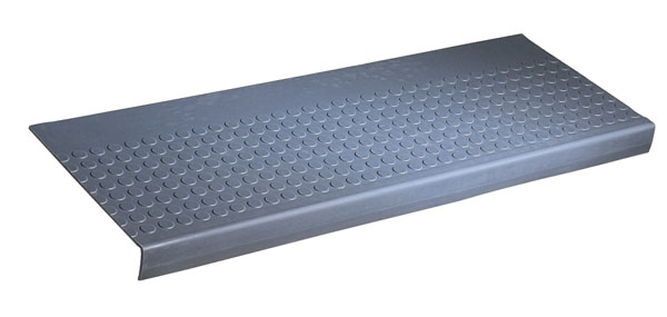 Orbitread Rubber Stair Treads Are Rubber Stair Treads By