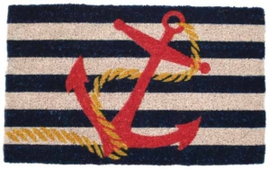 Anchor Coir Door Mats