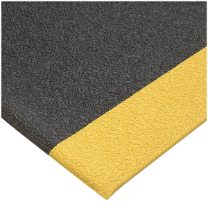 Deluxe SoftStep Anti-Fatigue Mat