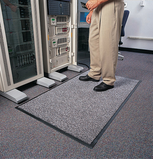 ESD Anti-Static Carpet Mats
