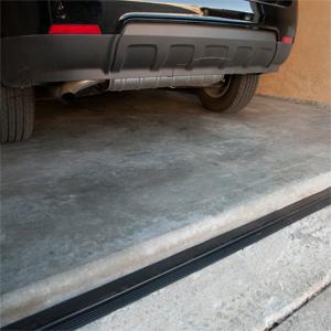 Garage Flooring Accessories By American Floor Mats