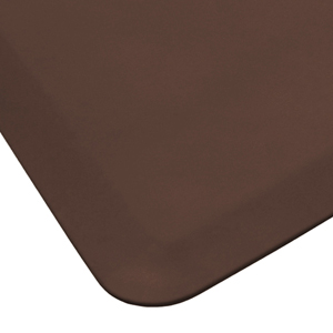 NewLife Gel Pro Anti-Fatigue Mats