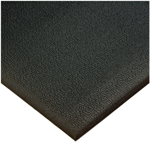 Comanti Fatigue Floor : Garage Floor Mats: Anti Fatigue Garage Floor Mats