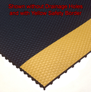 KushionWalk Heavy-Duty Runner Mats