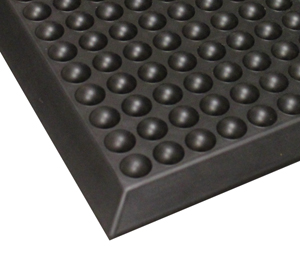 Polyurethane Anti-Fatigue Mats