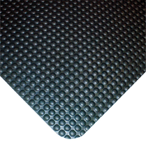 Energizer Anti-Fatigue Mats