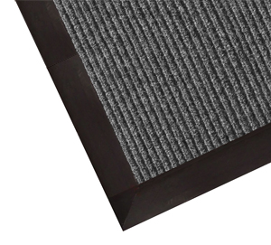 Super Ribbed Entrance Mats