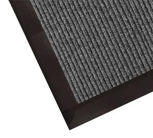 floor mats entrance mats door mats rubber mats entrance rugs
