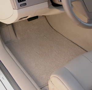 Ultimat Car Floor Mats Carpeted Car Mats American