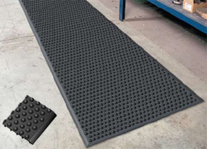 Reflex Rubber Roll Matting Are Rubber Roll Mats And Rolls