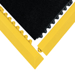24/7 Solid Modular Anti-Fatigue Mats