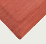 Anti-Fatigue Kitchen Mats: Wood Designs