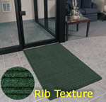 Discount Barrier Rib Entrance Mats